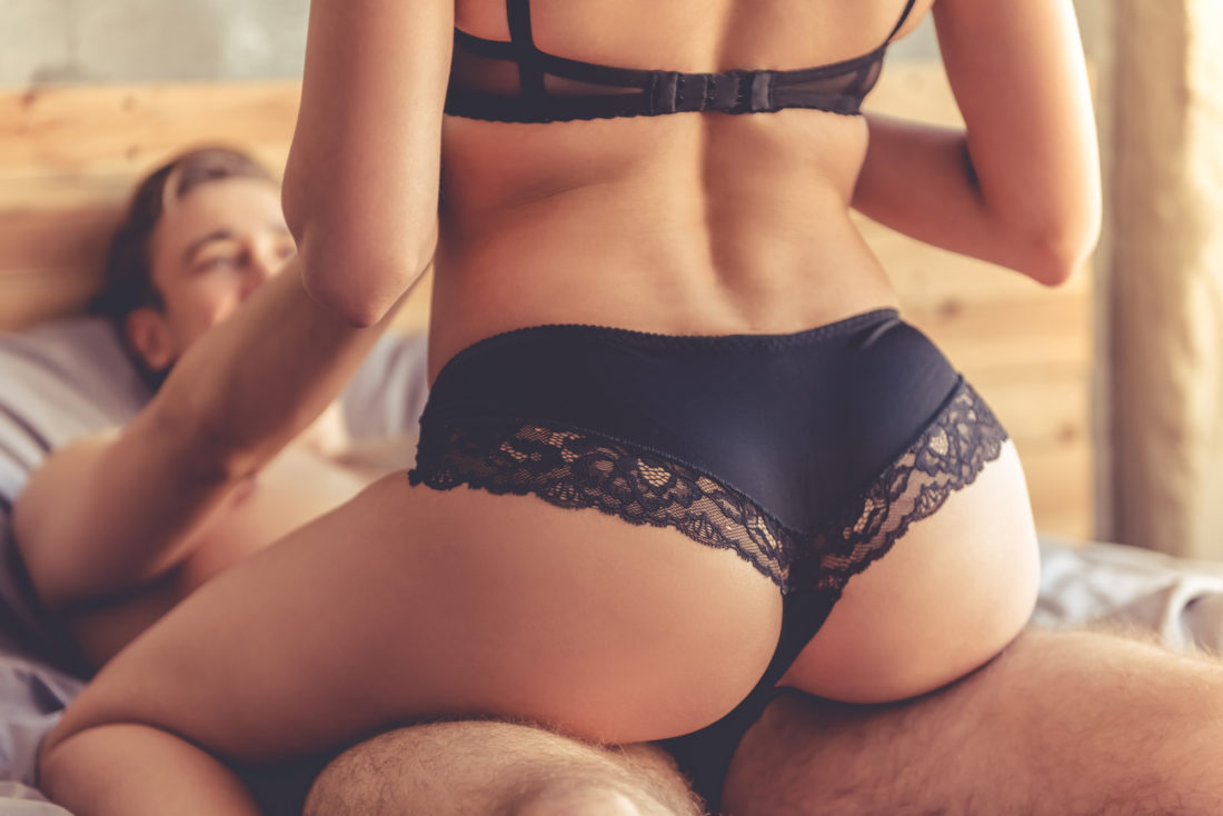Adult Sex Life and Save Your Relationship